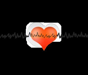 Как определить тахикардию сердца в домашних условиях