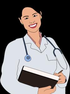 Транзиторная ишемическая атака (ТИА): причины и лечение