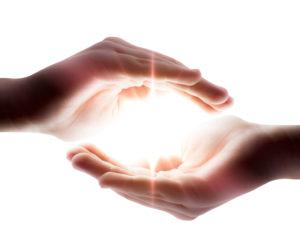 Транзиторная ишемическая атака симптомы неотложная помощь