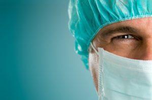 Причины возникновения варикоцеле, от чего появляется варикоцеле у мужчин