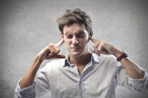 Вегетативные нарушения симптомы у взрослых