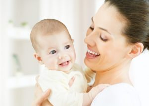 Эндоваскулярный метод лечения порока сердца у детей