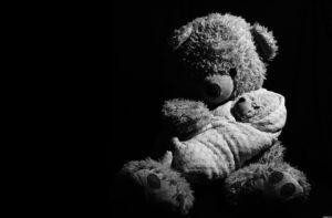 Врожденные пороки сердца фото ⋆ Лечение Сердца