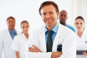 Изменения частоты сердечных сокращений — Medist.info