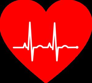 Повышенное сердечное давление - как снизить АД в домашних условиях