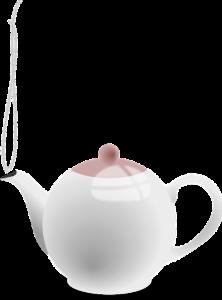 Чай зеленый для снижения давления