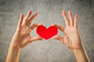 Аритмия сердца - причины, симптомы и лечение у взрослых и детей