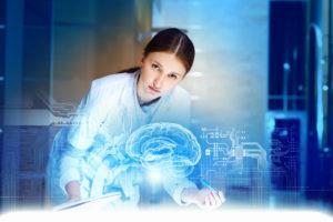 Инсульт: лечение после инсульта народными средствами, медикаментозное