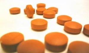 От тахикардии препараты хорошие