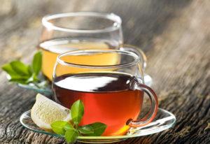 Монастырский чай состав как пить