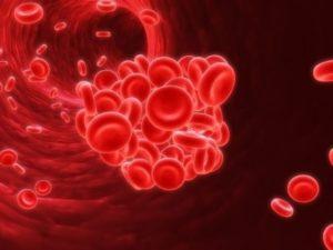 Оторвался тромб – симптомы, первые признаки и последствия