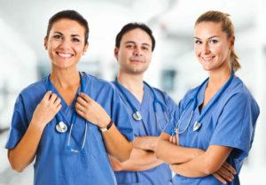 Пролапс митрального клапана: основные симптомы пролапса митрального клапана, диагностика и лечение ПМК сердца