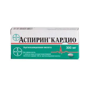 Сердечный Аспирин: название препарата, кому показан и как принимать для профилактики сердечно-сосудистых заболеваний