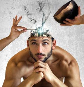 Уколы для расширения сосудов головного мозга