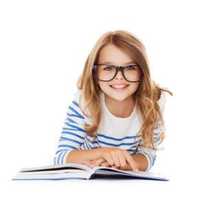 Вегето сосудистая дистония у ребенка 10 лет