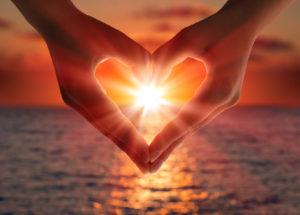Острая сердечная недостаточность симптомы лечение
