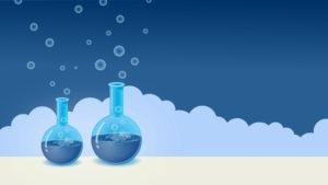 Метопролол: инструкция, состав, преимущества и побочные эффекты